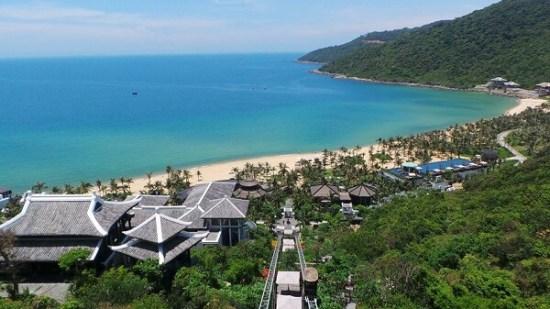 20150109-248-15-danang-vietnam-hotel