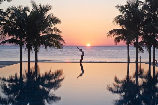 20150109-248-2-danang-vietnam-hotel
