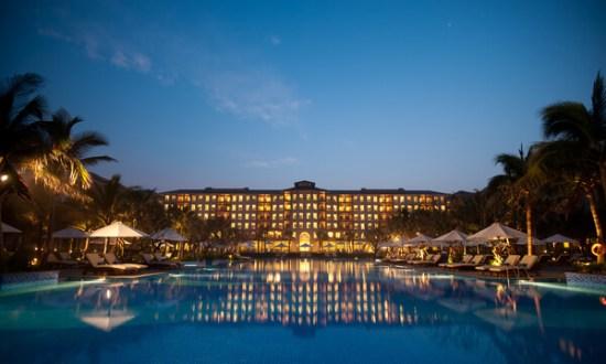 20150109-248-9-danang-vietnam-hotel