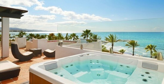 20150115-255-1-marbella-hotel