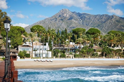 20150115-255-10-marbella-hotel