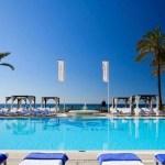 20150115-255-11-marbella-hotel