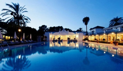 20150115-255-15-marbella-hotel