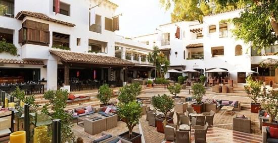20150115-255-5-marbella-hotel
