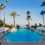 20150115-255-7-marbella-hotel