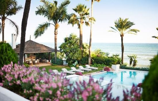 20150115-255-8-marbella-hotel