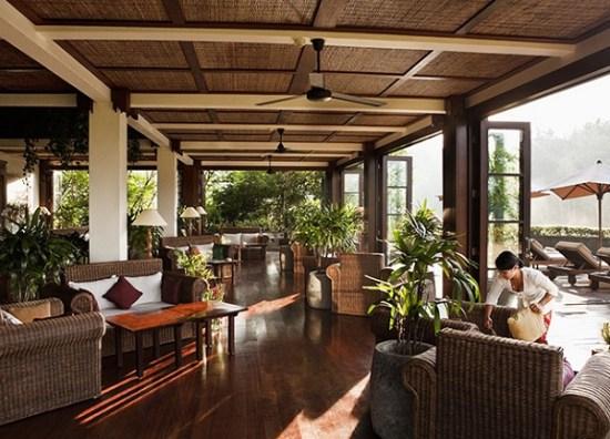 20150130-267-14-ubud-bali-hotel
