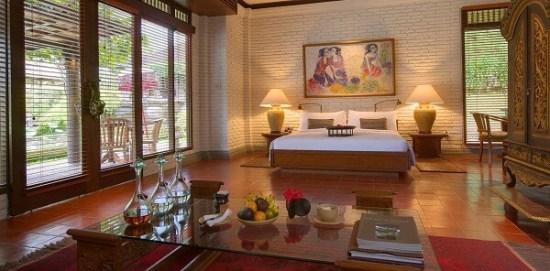 20150130-267-3-ubud-bali-hotel
