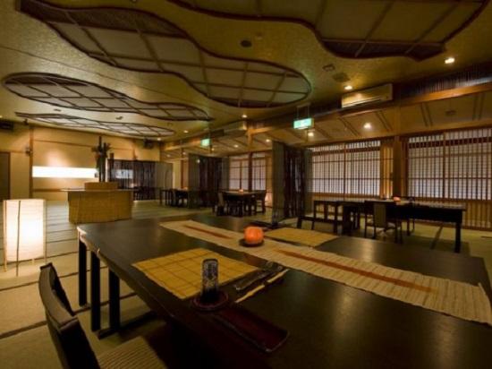 20150205-273-12-echigoyuzawaonsen