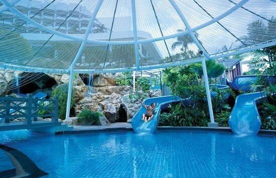 20150206-274-10-sentosa-island-hotel
