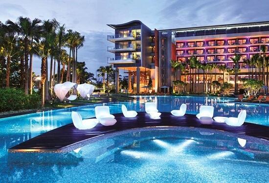 20150206-274-11-sentosa-island-hotel