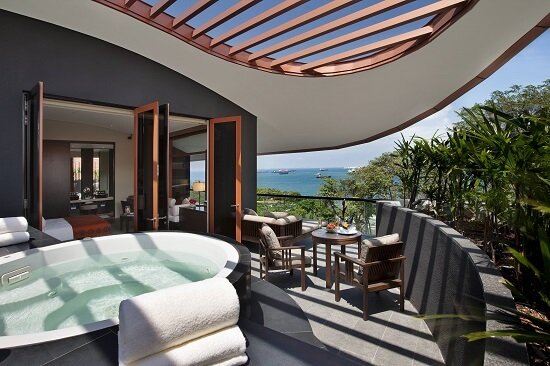 20150206-274-3-sentosa-island-hotel