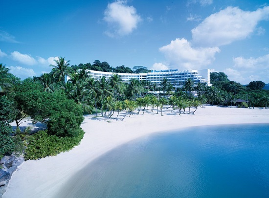 20150206-274-6-sentosa-island-hotel