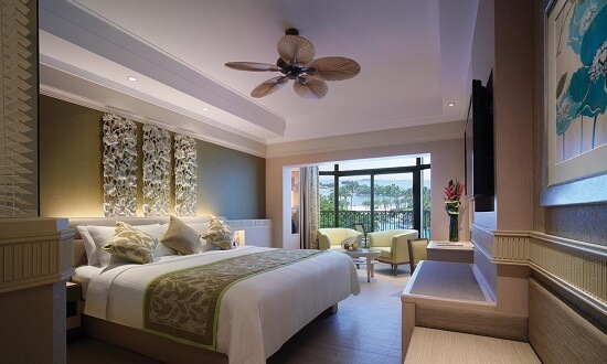 20150206-274-8-sentosa-island-hotel