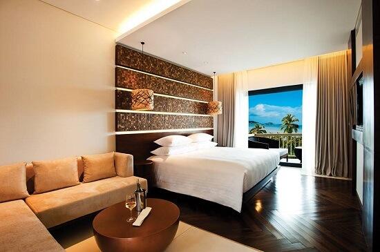 20150214-281-11-phuquocisland-vietnam-hotel