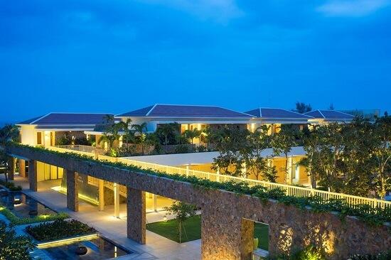 20150214-281-12-phuquocisland-vietnam-hotel