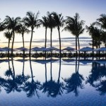 20150214-281-13-phuquocisland-vietnam-hotel