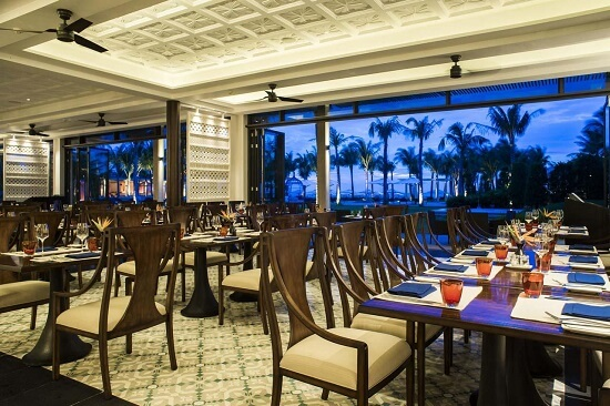 20150214-281-14-phuquocisland-vietnam-hotel