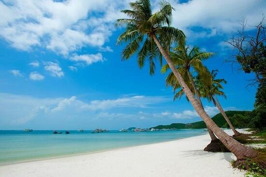 20150214-281-15-phuquocisland-vietnam-hotel