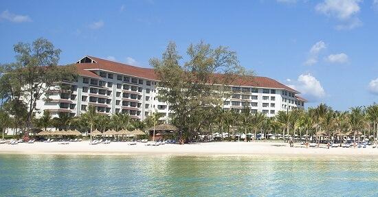 20150214-281-3-phuquocisland-vietnam-hotel