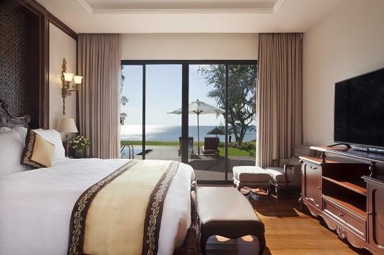 20150214-281-4-phuquocisland-vietnam-hotel