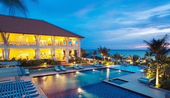 20150214-281-6-phuquocisland-vietnam-hotel