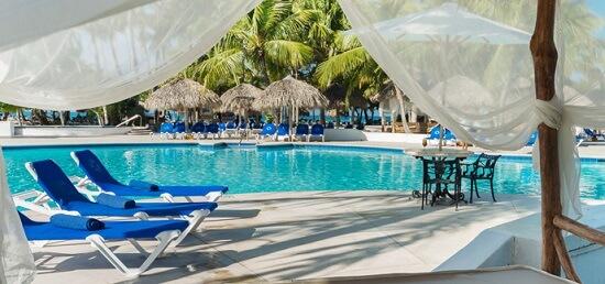 20150301-295-12-laromana-hotel