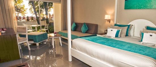 20150301-295-15-laromana-hotel