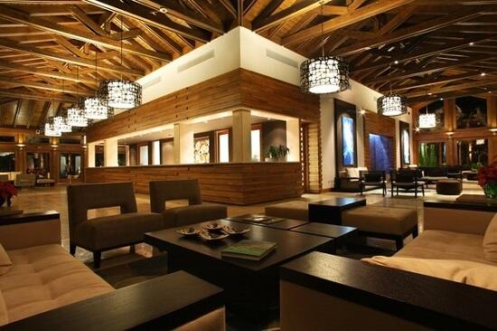 20150301-295-4-laromana-hotel