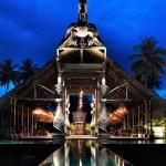 20150321-318-10-lombok-hotel
