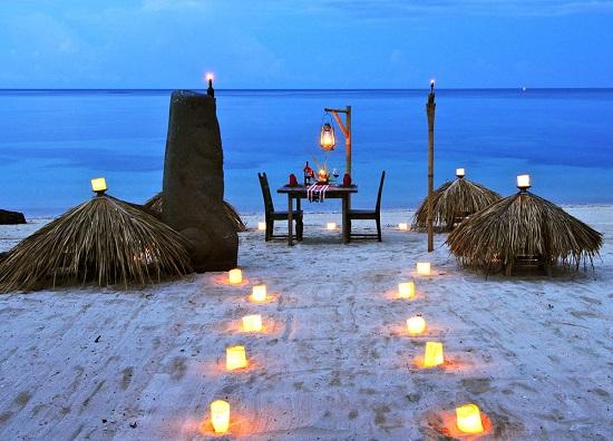 20150321-318-6-lombok-hotel