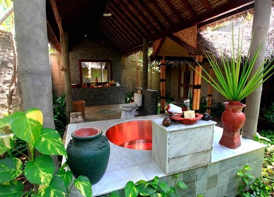 20150321-318-8-lombok-hotel