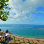 20150327-327-1-amalfi-hotel