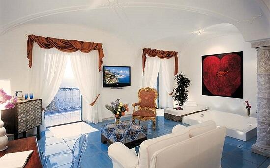 20150327-327-12-amalfi-hotel