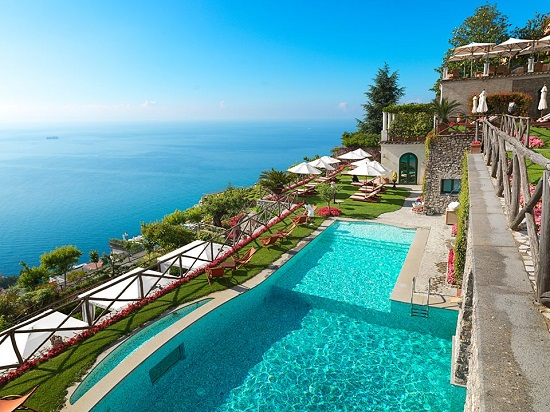 20150327-327-6-amalfi-hotel