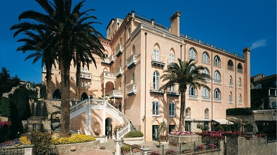20150327-327-8-amalfi-hotel