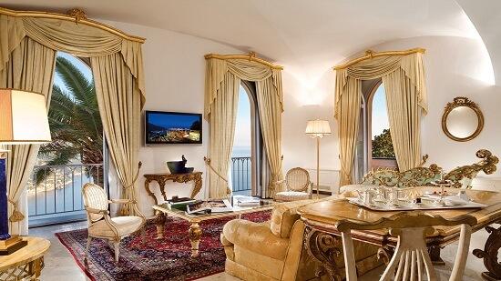20150327-327-9-amalfi-hotel