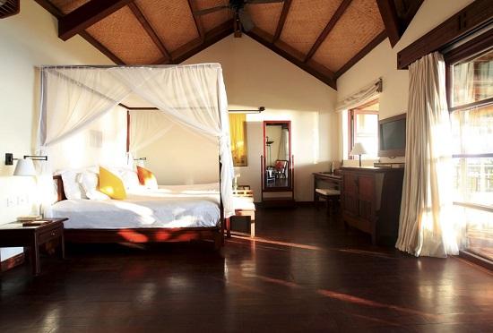 20150418-3358-4-nha-trang-vietnam-hotel