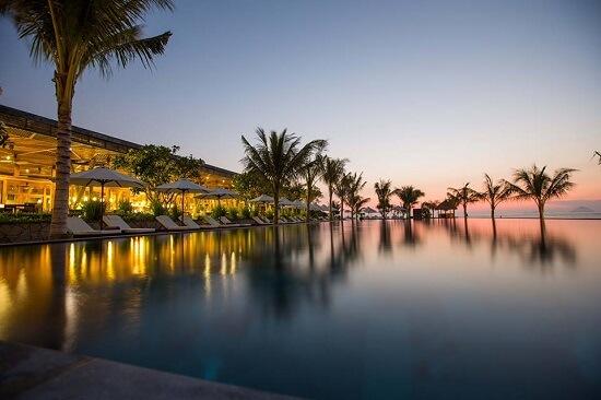 20150418-3358-9-nha-trang-vietnam-hotel