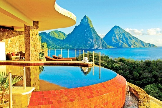 20150424-344-1-st.lucia-hotel