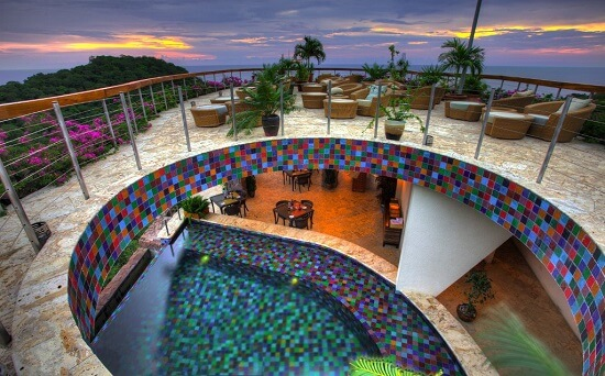20150424-344-5-st.lucia-hotel