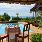 20150503-352-4-zanzibar-hotel