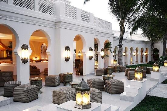 20150503-352-7-zanzibar-hotel