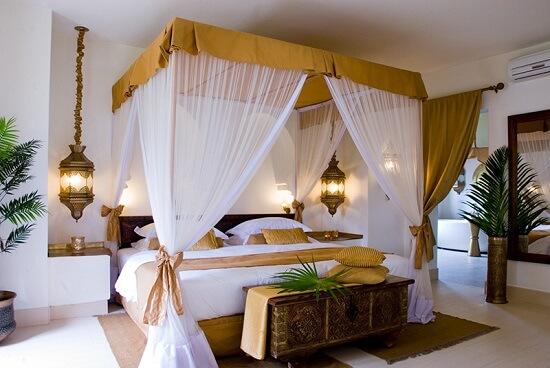 20150503-352-8-zanzibar-hotel