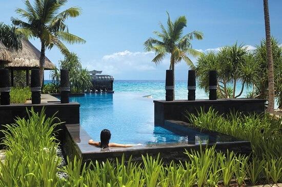 20150509-357-1-boracayisland-philippines-hotel