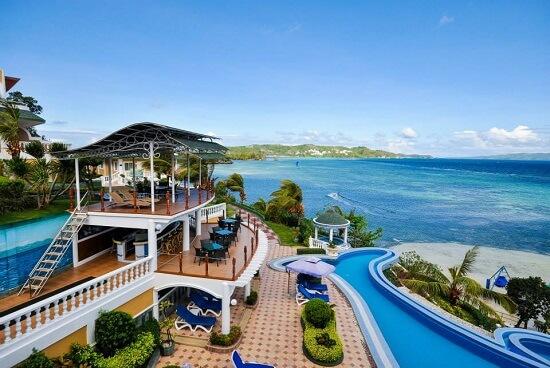 20150509-357-12-boracayisland-philippines-hotel