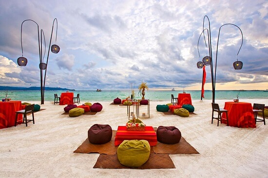 20150509-357-4-boracayisland-philippines-hotel