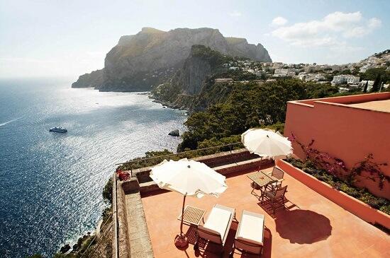 20150610-393-12-capri-island-hotel