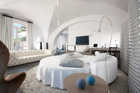 20150610-393-13-capri-island-hotel