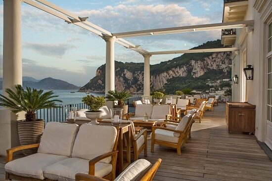 20150610-393-5-capri-island-hotel